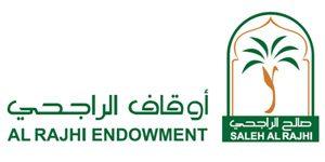 AL-RAJHI-ENDOWMENT