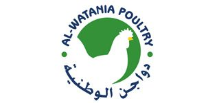 ALWATANIA-POLUTRY