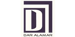 DAR-ALAMAR
