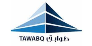 Tawabq-real-state