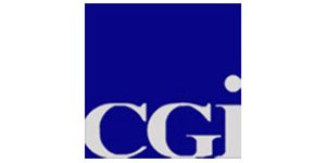 consulting-group-international